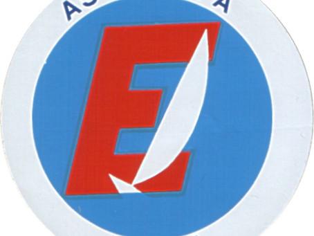 Convocazione assemblea straordinaria Asseuropa