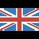 United-kingdom_29738.png