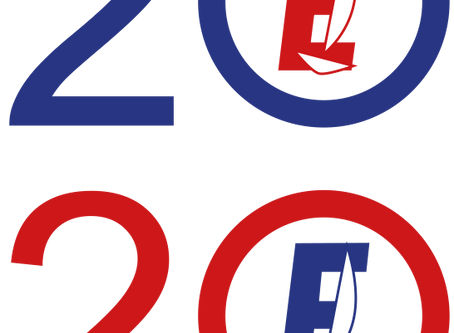 Iscrizioni aperte per l'Europeo M/J 2020