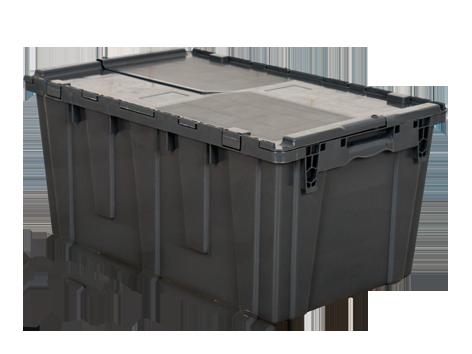標準儲物箱