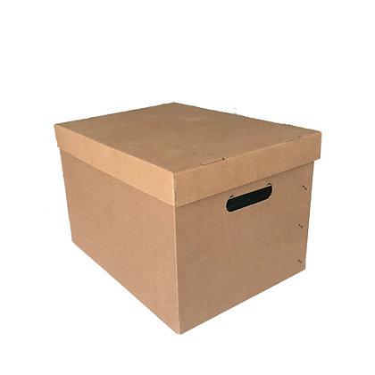 50個文件箱