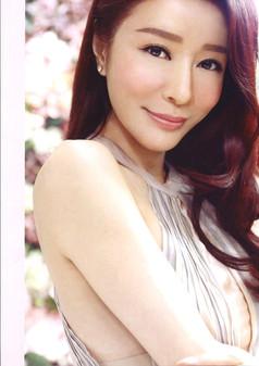 Yoko Tsang - 凍齡駐顏速成法