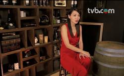 《陳煒》專訪 - 為愛而生