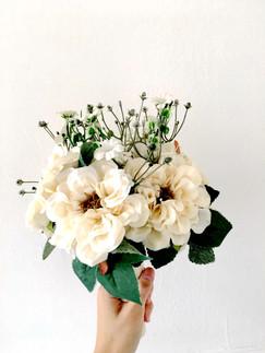 Flower bouquet 05