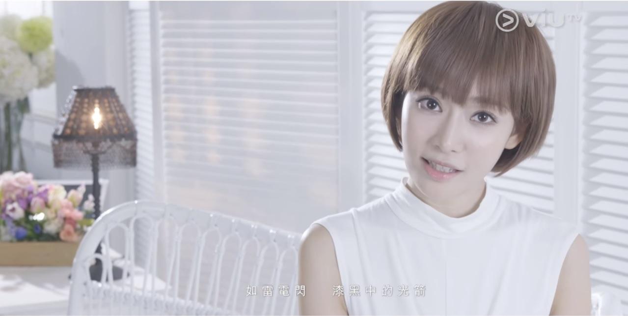 《Super Girls》-美少女戰士Crystal