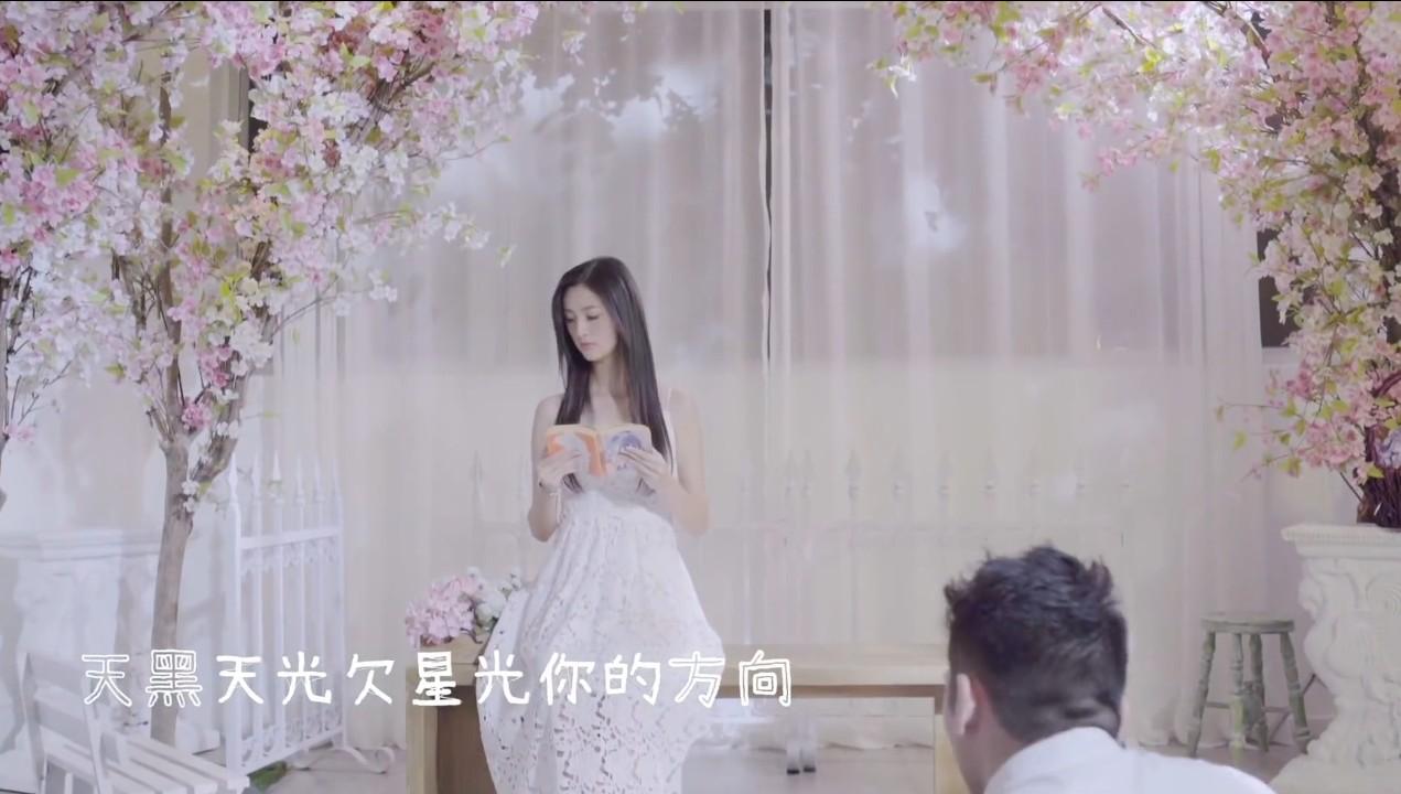 SakuraSheldon Lo 羅孝勇 - 獨家地理頻道 Offici