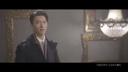 王浩信HANA菊梓喬 - 欲言又止