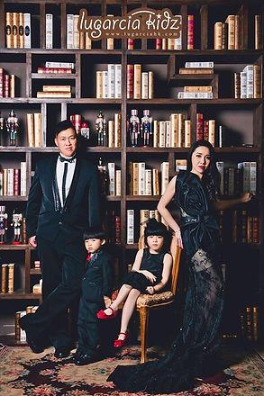 library,human behavior,album cover,