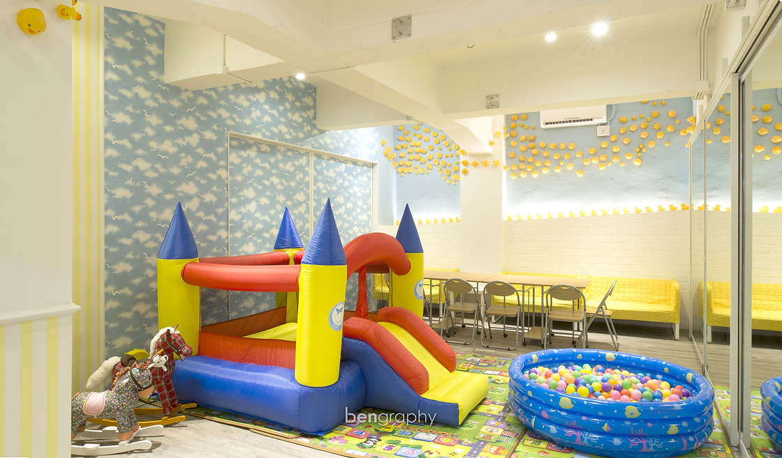 benaraph,room,interior design,inflatable,leisure,recreation