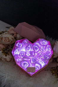 SMALL_PhotoNGift _Led Heart Box- Product
