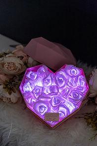 SMALL_PhotoNGift _Led Heart Box- Product