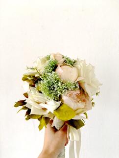 Flower bouquet 09