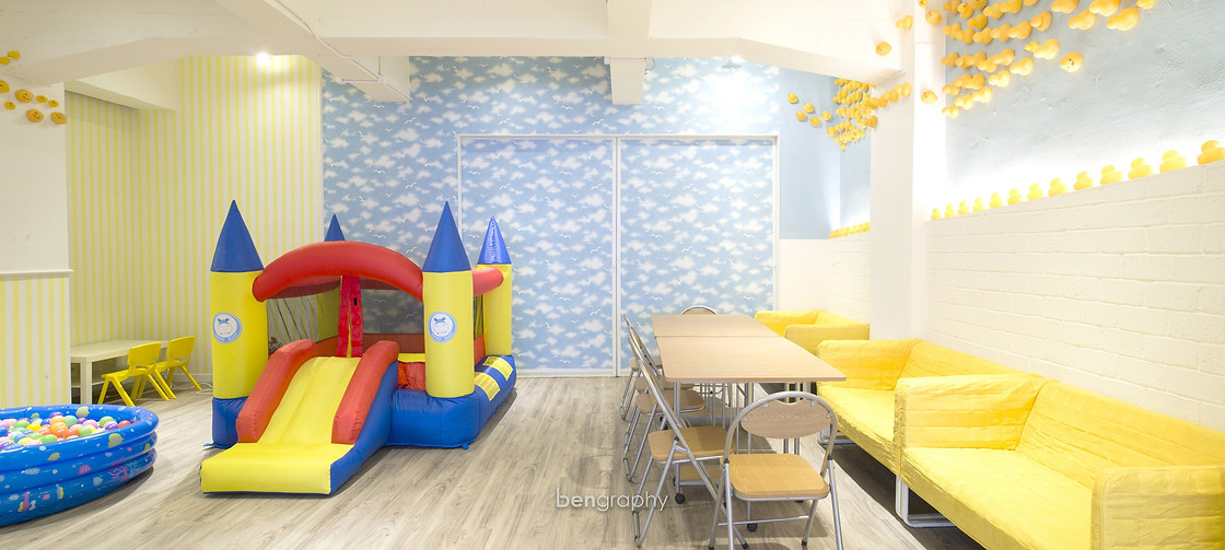 endr,yellow,room,interior design,home,ceiling