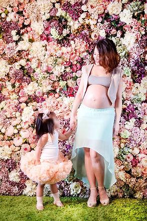 flower,pink,girl,lady,beauty