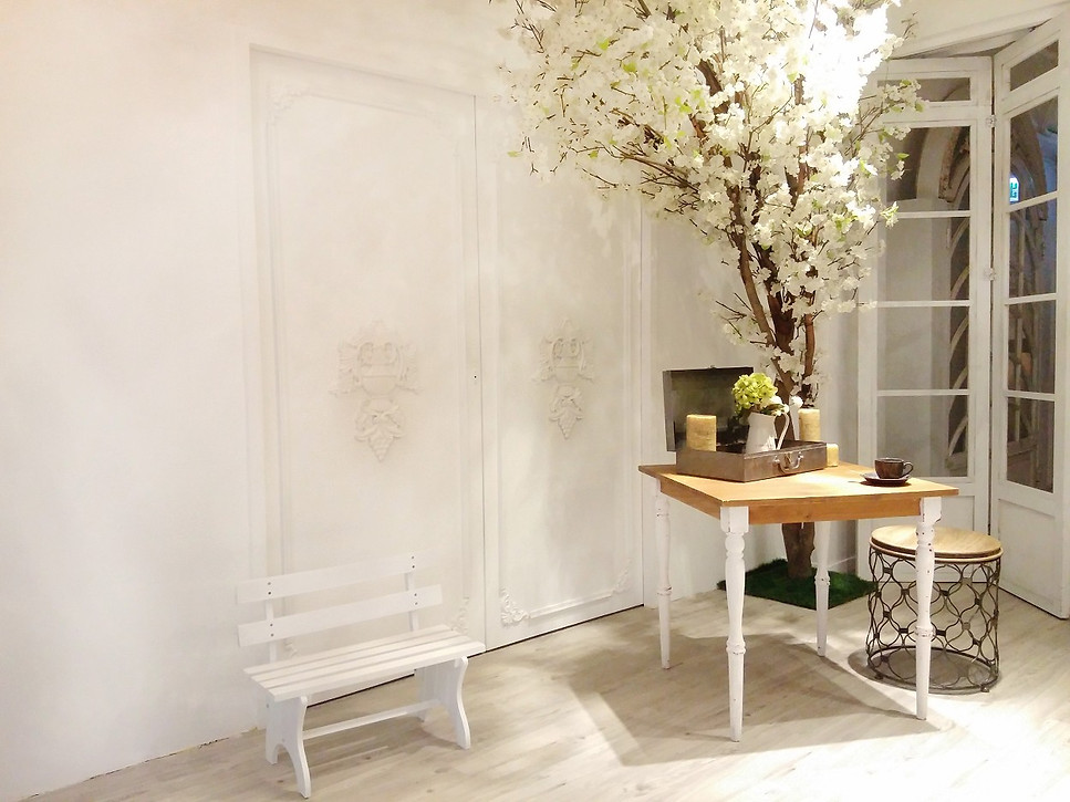 furniture,interior design,wall,table,floor
