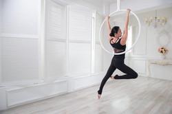 BodyMind Yoga Fitness