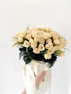 Flower bouquet 03