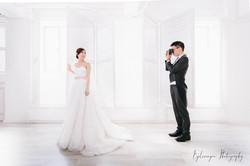Eyelovesyou Photography