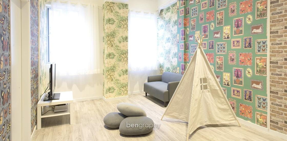 engrap,room,wall,interior design,home,floor