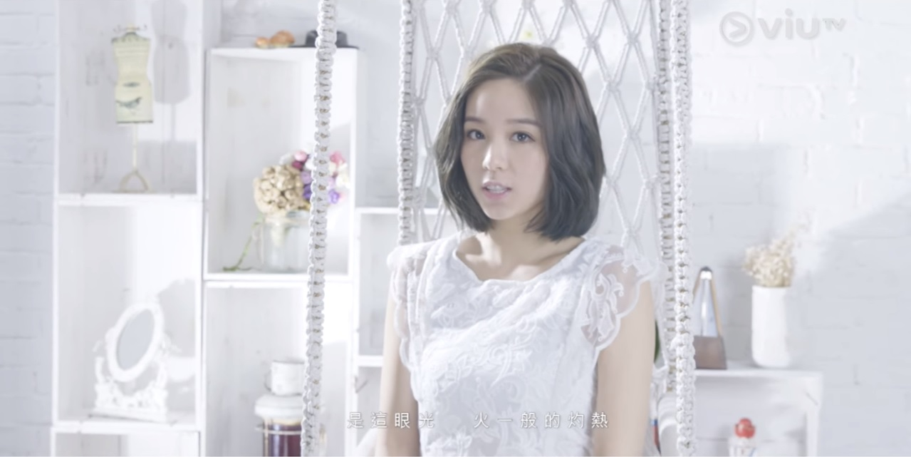 【官方版MV】Super Girls - Moon Pride