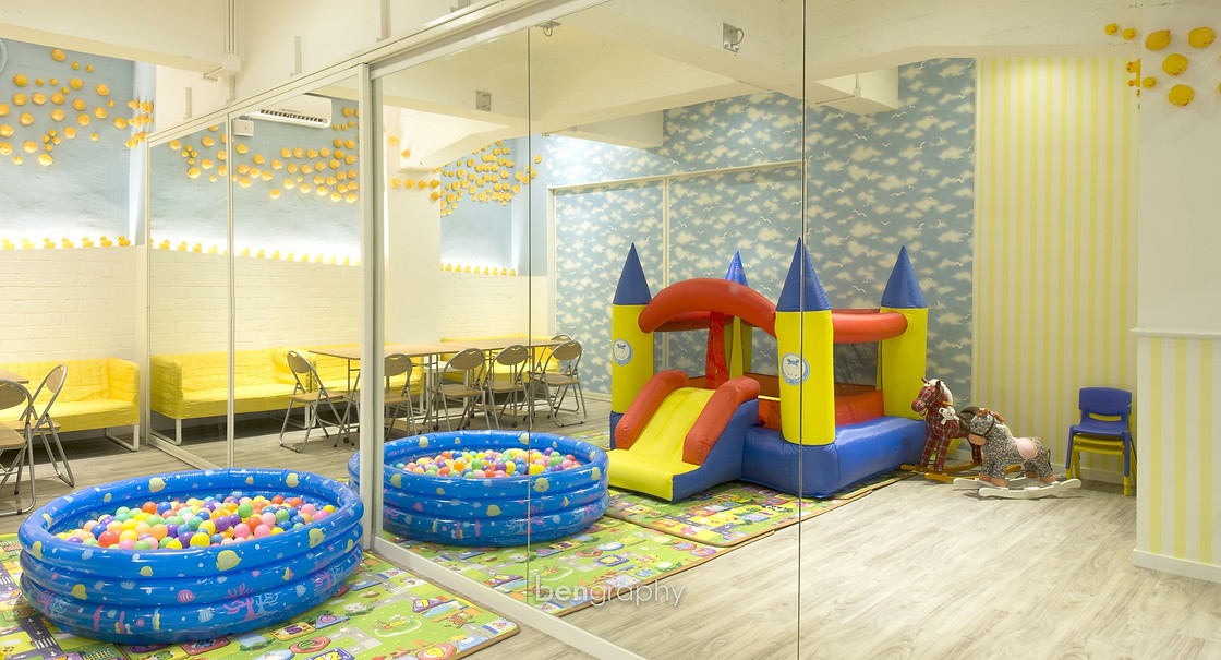 leisure,toy,leisure centre,play,interior design