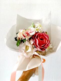 Flower bouquet 07