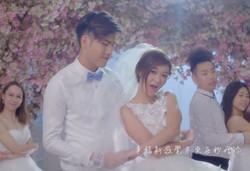 《Regen 張惠雅》 - 慶祝MV