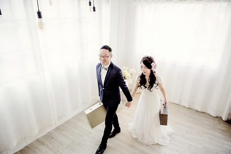 photograph,gown,bride,wedding dress,bridal clothing