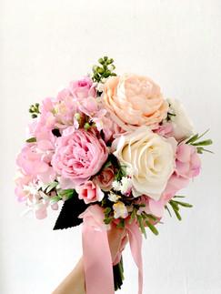 Flower bouquet 06