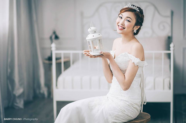 BARRY CHUNG Photography,gown,bride,photograph,woman,beauty
