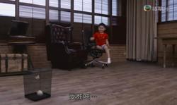 TVB BIG BIG小明星