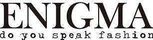 enigma_C-Corp_logo.jpg
