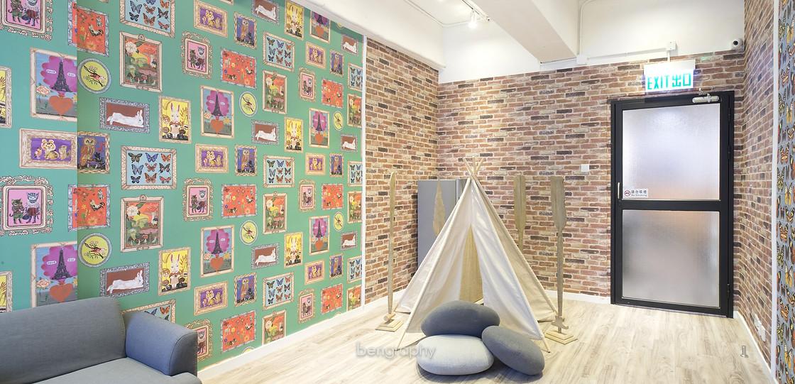 wall,interior design,home,
