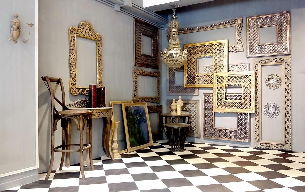 interior design,flooring,floor,furniture,wall