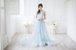 DOLLY Bridal - 婚紗専門店