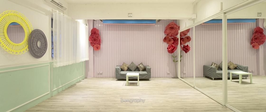 bengraphy,interior design,room,floor,flooring,ceiling