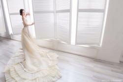 01.Vintage White韓式白房 B (1)