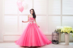 Perfection唯美主義 - 婚紗專門店