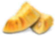 jackfruit cut_clipped_rev_1.png
