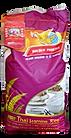 golden phoenix jasmine rice 25 lbs_clipp