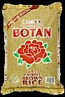 BOTAN BROWN RICE 15 LBS_clipped_rev_1.pn