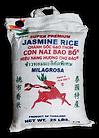 deer brand jasmine rice 25 lbs.png