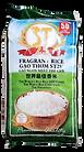 st25 jasmine rice 25 lbs.png