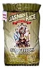 phuoc loc tho jasmine rice 25 lbs_clippe