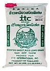 ITC STICKY RICE 25 LBS_clipped_rev_1.png