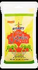 dynasty thai jasmine rice 25 lbs_clipped