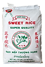 double horses sweet rice 50 lbs.png