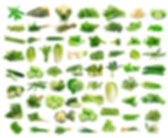 green vegetables grid.jpg