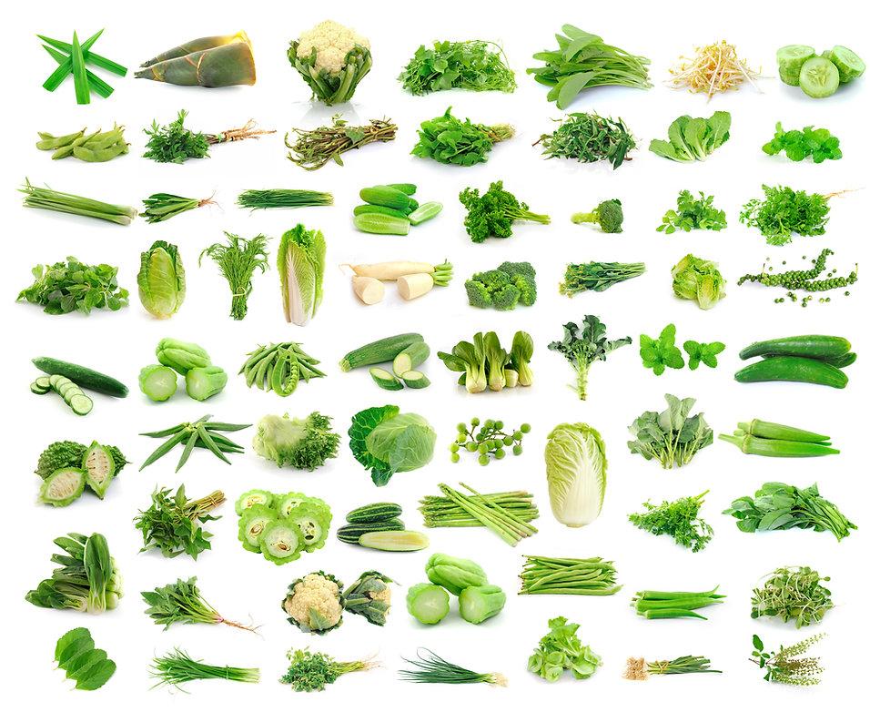 green vegetables grid.jpg