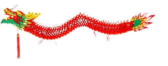 dragon paper clipped_rev_1.png